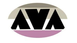Associação para a Visibilidade dos Assexuados