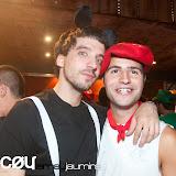 2013-07-20-carnaval-estiu-moscou-521