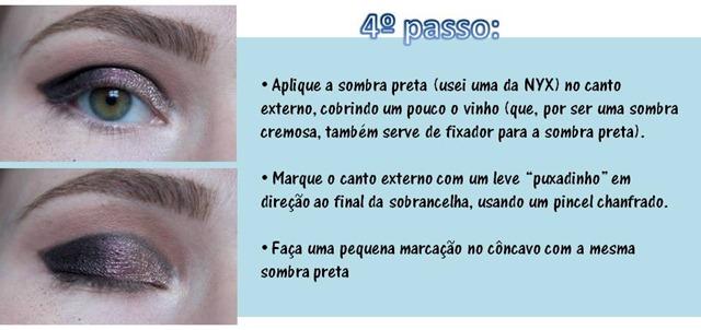 passo04
