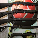 defense and sporting arms show philippines (31).JPG