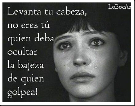 LoBocAsVsViolencia-0601