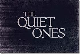 the-quiet-ones-hammer