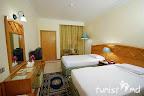 Фотогалерея отеля Dive Inn Resort 3* - Шарм-эль-Шейх