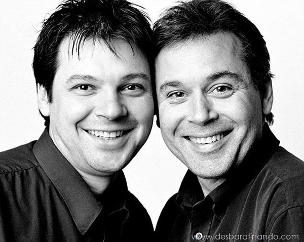 twin-portraits-francois-brunelle-desbaratinando (7)