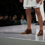 Philippine Fashion Week Spring Summer 2013 Milanos (29).JPG