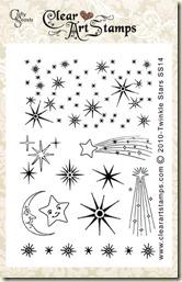 SS14_TwinkleStars