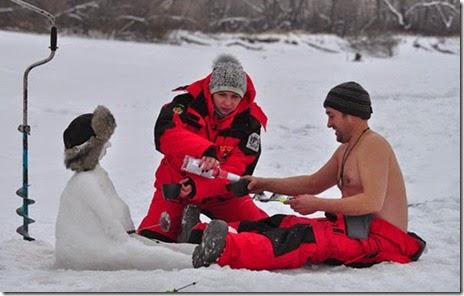 russian-winter-fun-016