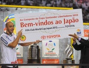 Venda de ingressos para jogos do Corinthians