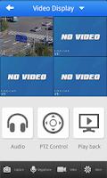Screenshot of keepereep