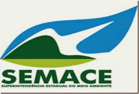 SEMACE