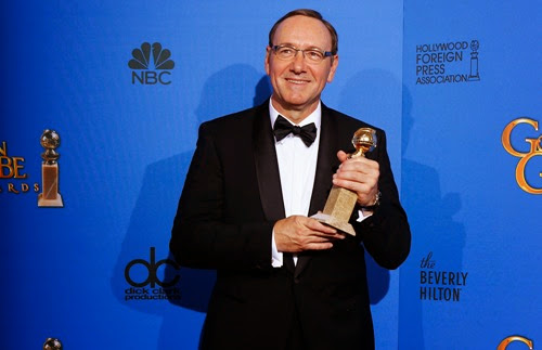 kevin spacey golden globe