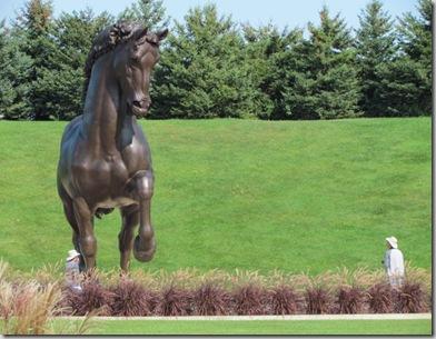 gh_msg_horse_1