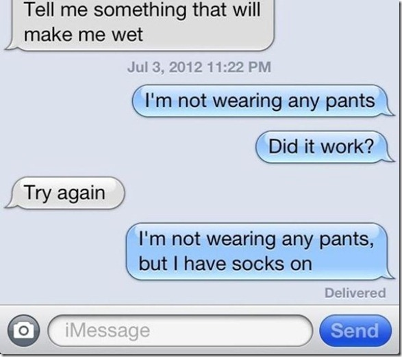 sexting-wrong-fail-4