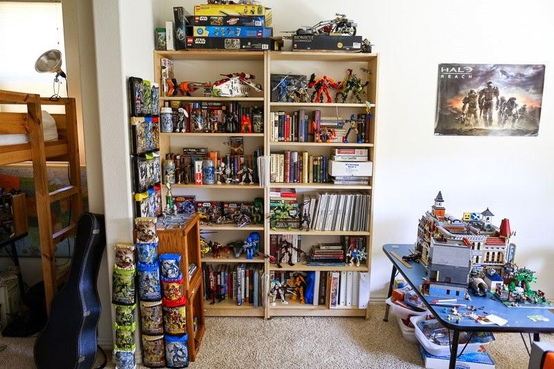 bookcase-12