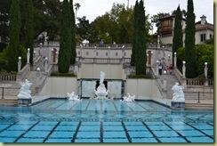 Hearst Neptune Pool-3