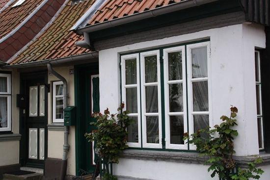 Schleswig (34)