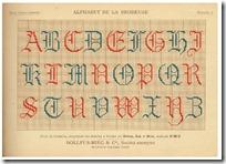alfabetos punto de cruz (6)