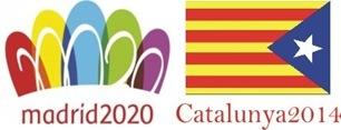 Madrid2020_01