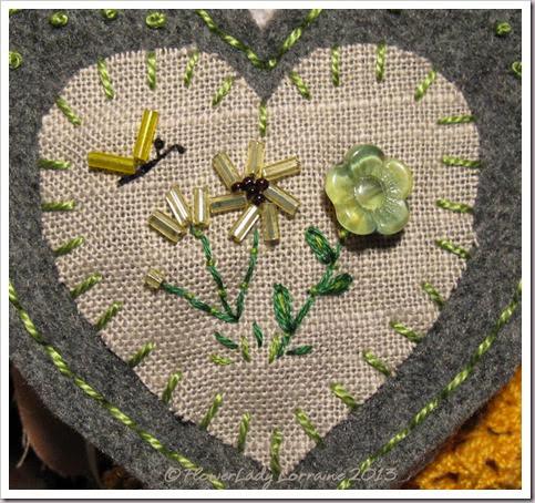 11-17-butterfly-heart2