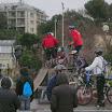 skate park 5.JPG