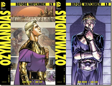 BeforeWatchmen-Ozymandias-01-Variants