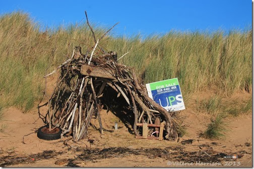 24-driftwood-cottage