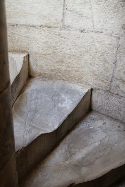 Pisa 056