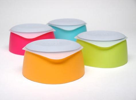 yummy-bowls-sleepypod-1