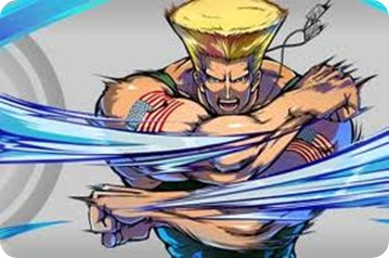 guile-alexfull