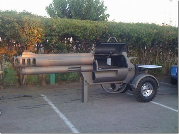 ultimate-bbq-grill-21
