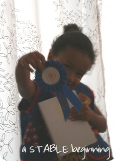 AWANA Awards 2011 102