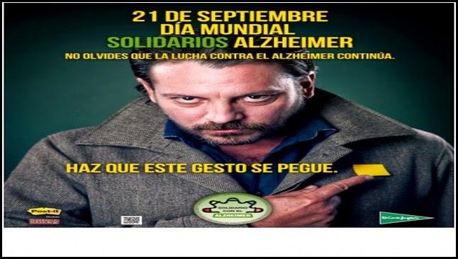 Alzheimer 2.014