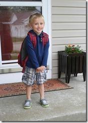 end of preschool 3
