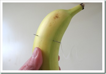 sliced_banana_trick_