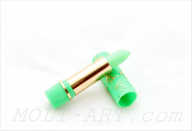 labial-magico-marroqui-verde-color