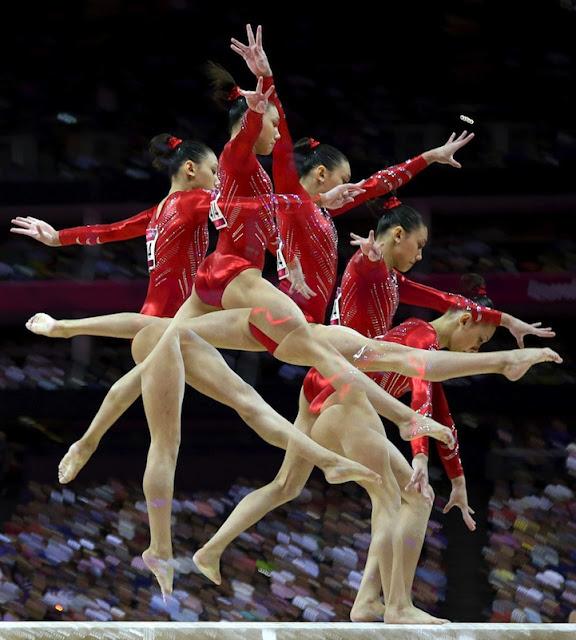 esposizioni-multiple-olimpiadi-2012-17-terapixel.jpg