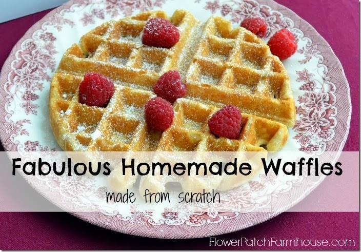 waffle17title