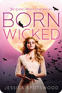 born-wicked-pb-200