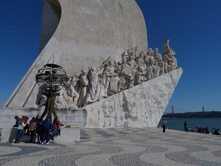12. monumentul descoperitorilor Lisabona.JPG