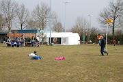 Open dag Zwart-Wit 30-3-2013 021.JPG