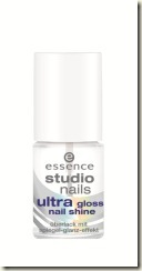e_SN_nail_polish_clear_ultra_gloss_PhX.1
