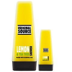 OS_lemon_front