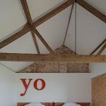 Ochre-Barn-Carl-Turner-Architects-26.jpeg