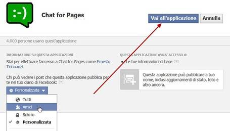 chat-for-facebook-pages