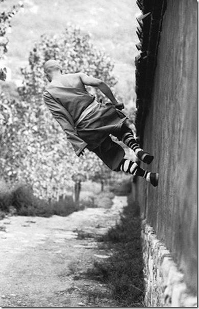 shaolin-monks-training-009
