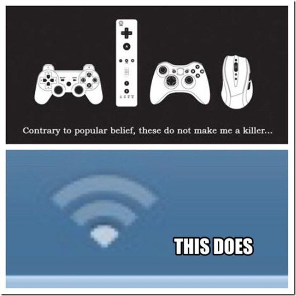 video-game-humor-12