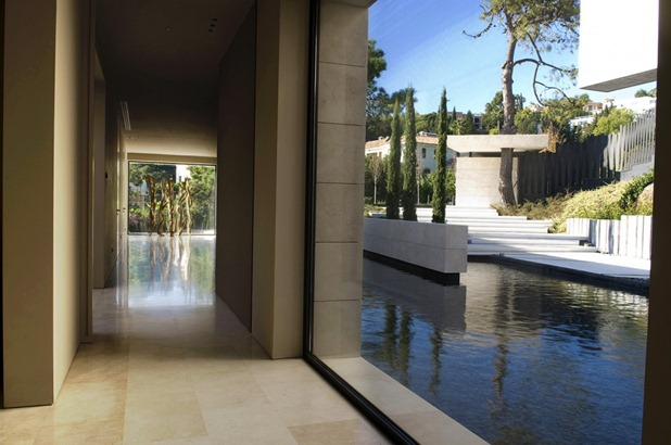 single family property in marbella by a-cero 6