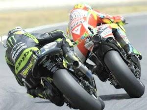 bikeracing-qp-orari.jpg