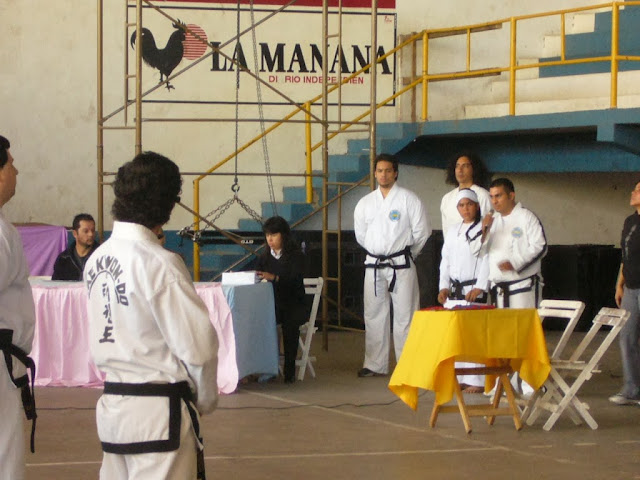 Torneo 19 Sep 2009 - 013.jpg