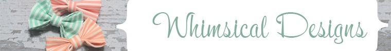 whims_banner